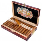 Сигары My Father No 2 Belicoso