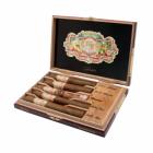 Подарочный набор сигар My Father Sampler/5