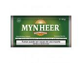Сигаретный табак Mynheer Bright Virginia 30 гр
