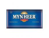 Сигаретный табак Mynheer Halfzware Shag 30 гр
