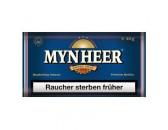 Сигаретный табак Mynheer Zware Shag 30 гр