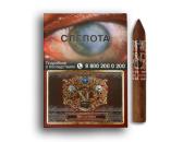 Набор сигар XO - Belicoso*5