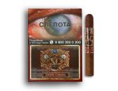 Набор сигар XO - Grand Corona*5