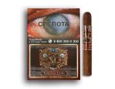 Набор сигар XO - Robusto Extra*5