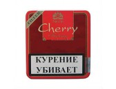 Сигариллы Neos Feelings Cherry