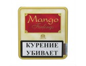 Сигариллы Neos Feelings Mango