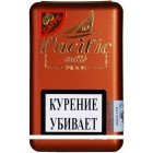 Сигариллы Neos Pacific Aromatic Caffe