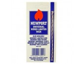 Фитиль Newport в блистере