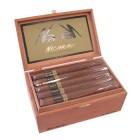 Сигары Nicarao Classico Julieta*20