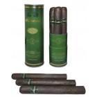 Подарочный набор сигар Nicarao Exclusivo Don Rafa *3