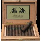 Cигары Nicarao Puro Exclusivo E4*10