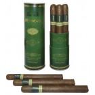 Подарочный набор сигар Nicarao Classico Julieta *3