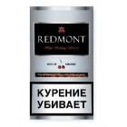 "Сигаретный табак ""Redmont North Cherry"" кисет"