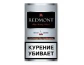 """Сигаретный табак """"Redmont North Cherry"""" кисет"""