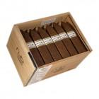 Сигары NUB Cameroon 466BPT