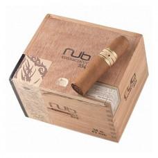 Сигары NUB Connecticut 354