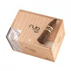 Сигары NUB Maduro 464T