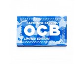 Сигаретная бумага OCB Double Camoflage Limited Edition (25пач х 100лист)