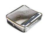 Машинка сигаретная OCB  (портсигар)