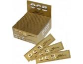 Сигаретная бумага OCB Slim  32 листка