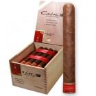 Сигары Cain F Double Toro