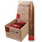 Сигары Cain F Torpedo