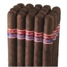 Сигары Flor de Oliva Maduro Toro