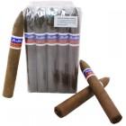 Сигары Flor de Oliva Maduro Torpedo