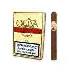 """Сигары Oliva Serie """"O""""  №4"""