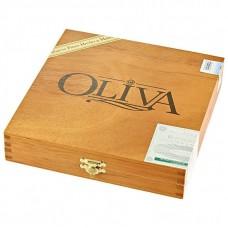 Подарочный набор сигар Oliva Variety Sampler - 6 шт