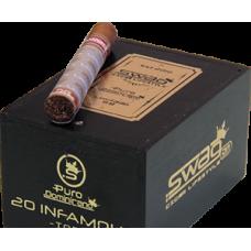 Сигары Oliveros Swag Infamous Toro