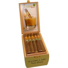 Сигары Oliveros Long Lady Irish cream