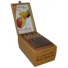 Сигары Oliveros Long Lady Margo Margarita
