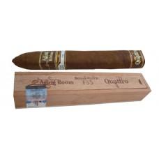 Подарочный набор сигар Oliveros Aging Room Quattro Torpedo