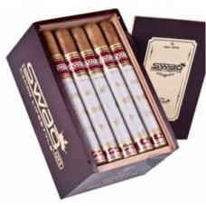 Сигары Oliveros Swag Quickie Corona