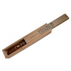 Подарочный набор сигар Vinokur Oliveros Torped oIndividual *1