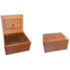 Сигары Oliveros Cuban Spliff Shade