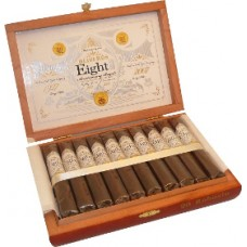Сигары Oliveros Eight  Zero Robusto
