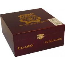 Сигары Oliveros King Havano Сlaro Monarch
