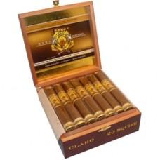Сигары Oliveros King Havano Сlaro Squire