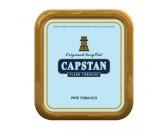 Трубочный табак Capstan Original Navy Cut Flake