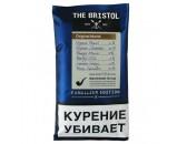 """Трубочный табак """" Bristol Original Blend"""" кисет"""