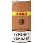"""Сигаретный табак """"Cherokee Original"""" кисет"""