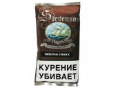 "Трубочный табак ""Stevenson Original Choice"" кисет"