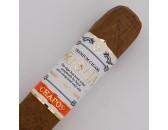 Сигары Orishas  Chapos-56 (56 x 4 ¼)
