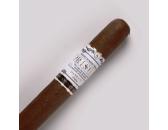 Сигары Orishas Comandantes  Robusto (52х5)
