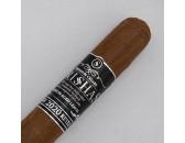 Сигары Orishas Serie 2020 Reyes - Robusto (52 x 5)