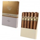 Сигары Padron 1964 Series Anniversary Imperial