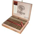 Сигары Padron 1964 Series Anniversary Superior