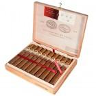 Сигары Padron 1926 Series 40th Anniversary
